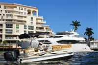 Party Boat Fort Lauderdale