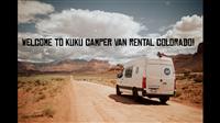 KuKu Campers
