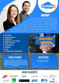 CloudQ_Brochure_Page_1