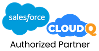 CloudQ