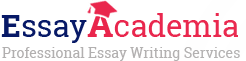 Essays for college students
