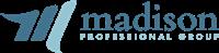 Madison Professional Group