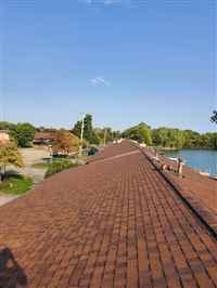Roof Finacing Grand Rapids, MI
