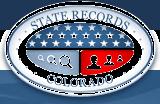 Colorado Springs City Arrest Records