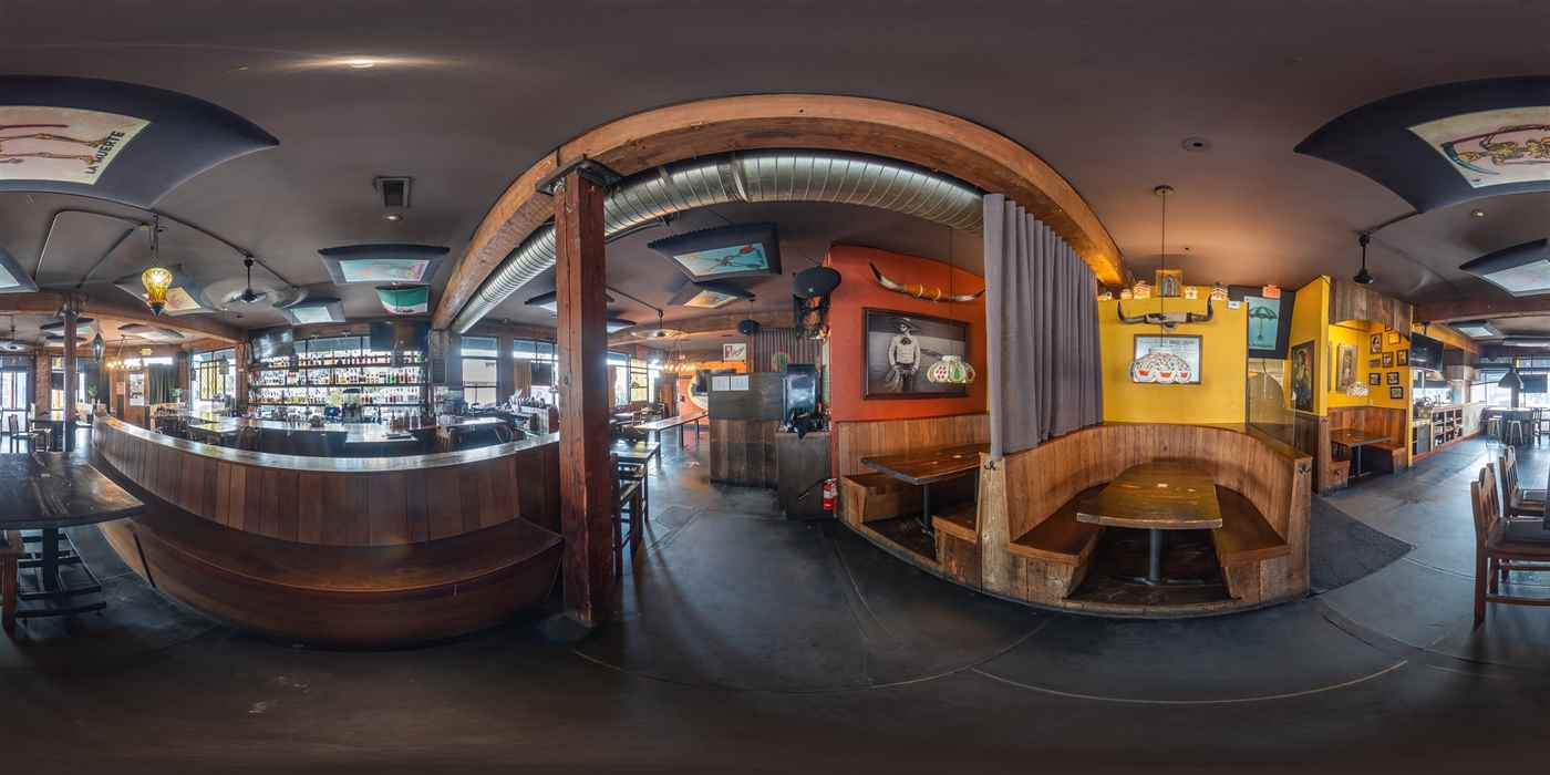 3d Virtual Brewery Tours
