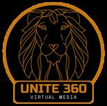 Unite-Logos-CopperXS