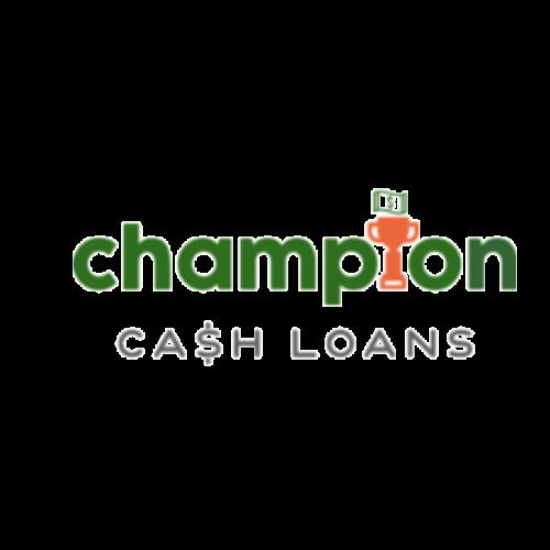 Loan agency