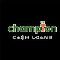 Champion Cash Loans