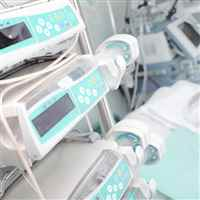 MedicalEquipment&SupplyCompanies3