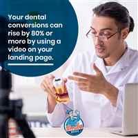 GMB Post - Dental Marketing Strategy