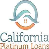 California Platinum Loans