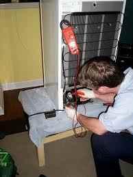 Appliance Repair Wakefield MA