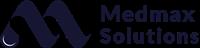 medmaxsolutions