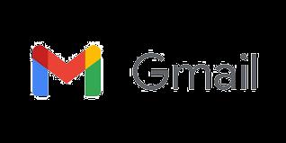 Pva Gmail Accounts