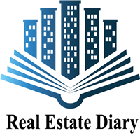 Real Estate Diary