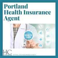 Health-insurance-agent