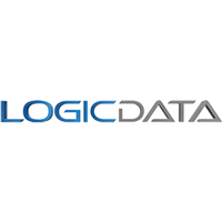 LogicData