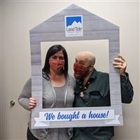 mortgage loan companies Lakewood _ Nathan Mortgage