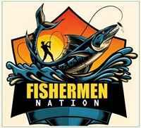 FISHERMENNATION