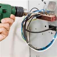 Electrical Innovators Inc