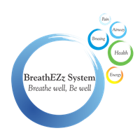 BreathEZz - Dental Training Program