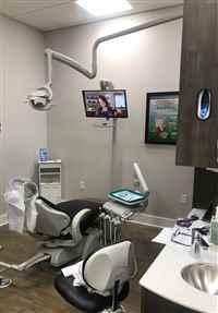 Operative-Dental
