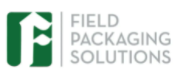 Field Packaging Solutions