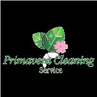 Primavera Cleaning Service