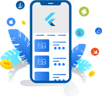 flutter-application-development-info21550223369792
