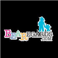 Bearegards logo (1)