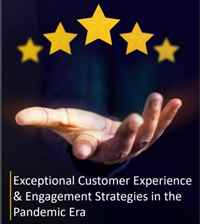 Banking & Financial Services Customer Experience