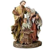 Holy_Family_in_the_Carpenter_Shop_Statue