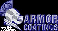 Armor Coatings