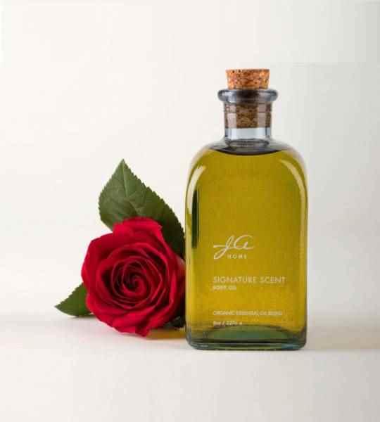 JA Products