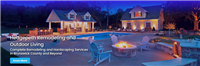 Hedgepeth Remodeling and Outdoor Living