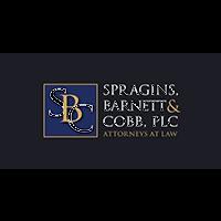 Spragins, Barnett & Cobb, PLC