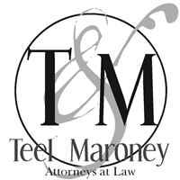 Teel & Gay, P.L.C. Attorneys at Law