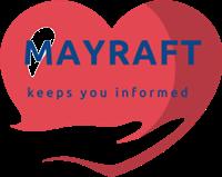 Mayraft