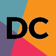 Digicorns Technologies
