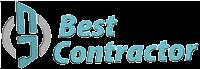 New Jersey Best Contractor