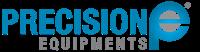 Precision Equipments Private Limited