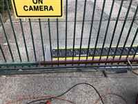 Payless Gate Repair & Installation