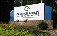 Cameron Ashley Building Products, Inc