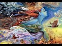 Kyla Love And Light Psychic Medium Healer