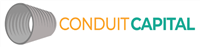 Conduit Capital