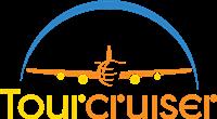 Tour Cruiser