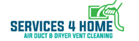 Services 4 Home Air Duct & Dryer Vent Cleaning