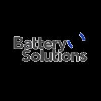 Battery Solutions, LLC