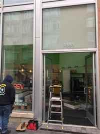 Commercial Door Service NW DC
