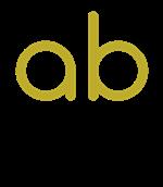 ArtsBouquet LLC